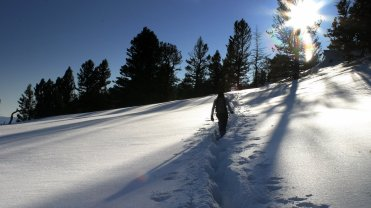2012_02_04_bridger_ridge-4