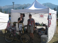 2009_07_25_world_champs-127