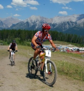 2009_07_25_world_champs-143