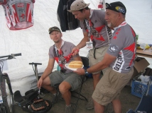 2009_07_25_world_champs-156