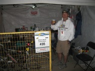 2009_07_25_world_champs-173