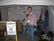 2009_07_25_world_champs-174