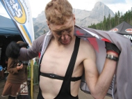 2009_07_25_world_champs-188