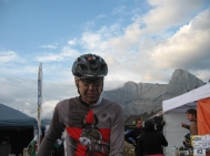 2009_07_25_world_champs-189