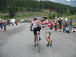 2009_07_25_world_champs-198