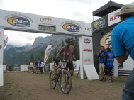 2009_07_25_world_champs-205
