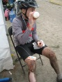 2009_07_25_world_champs-230