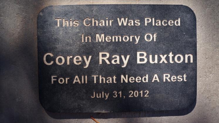 http://obits.reviewjournal.com/obituaries/lvrj/obituary.aspx?n=corey-buxton&pid=144325753