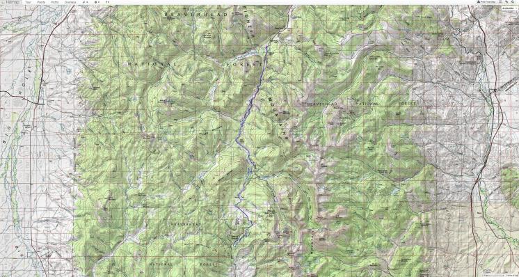 http://www.hillmap.com/m/ag1zfmhpbGxtYXAtaGRychULEghTYXZlZE1hcBiAgICA8Y-_Cww