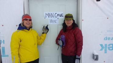 Man Cave crew - https://www.facebook.com/pages/Fat-Pursuit/274656109325931