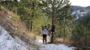 2010_01_03_wallman_ridge-3
