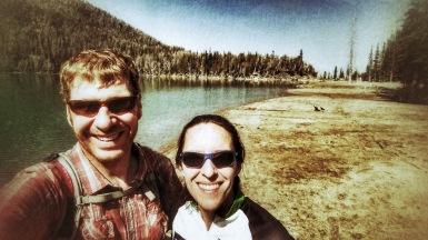 Bell Lake Ride
