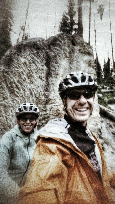 Langohr History Ride 2015