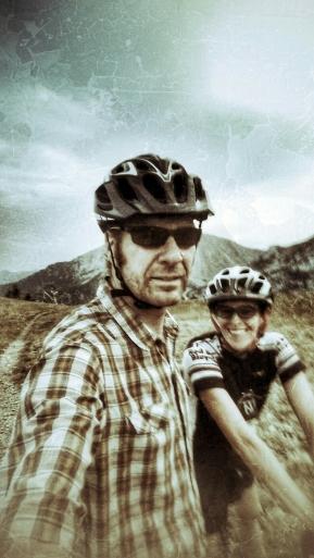2015 bangtail ride