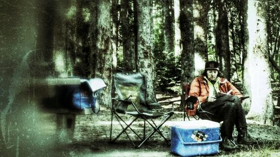 Absaroka Camp
