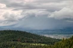Missoula Storm