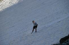 Boot Ski