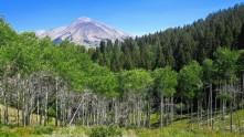 Garfield Mountain