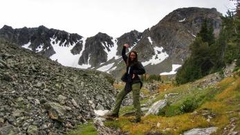 Mountain Ballet
