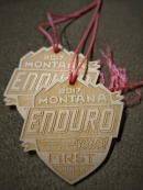 1st in Missoula and 3rd in Helena
