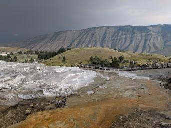 Mount Everts - http://www.hillmap.com/m/ag1zfmhpbGxtYXAtaGRychULEghTYXZlZE1hcBiAgIC0seK6CQw