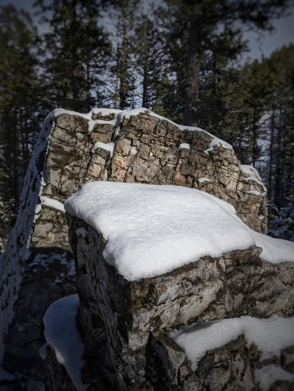 Snowplace