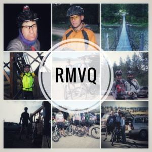 RMVQ Photos